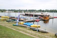 Sailcenter Limburg
